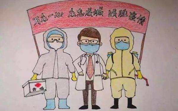新冠肺炎疫情下桃产业思考与桃农应对